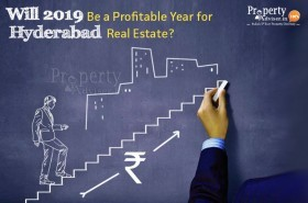 will-2019-be-a-profitable-year-for-hyderabad-real-estate