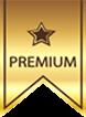 premium_icon
