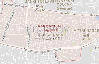 Karmanghat