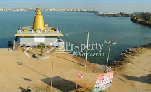 Ameenpur