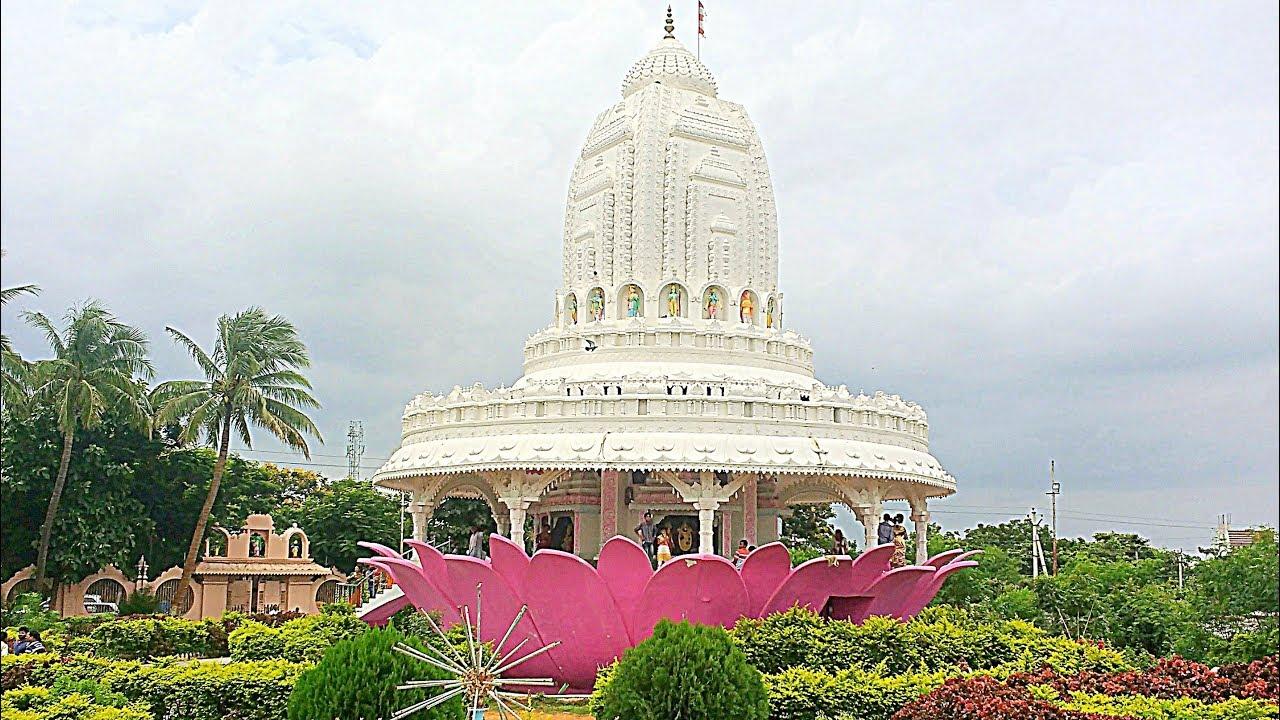 Moinabad