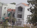 Villa view 3
