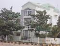 Villa view 4