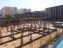 Construction Site View 2