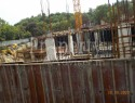 Construction view 1
