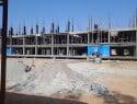 construction image1