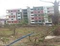 construction Progress Work 3