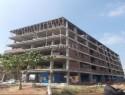 Construction Progress Photo 1