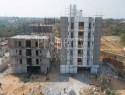 Construction Progress Photo 2