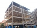 Construction Progress Photo 3