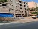 construction image 1