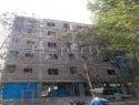 Construction Progress Photo 4