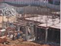 Construction in progress 3