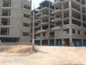 construction Progress Work 2