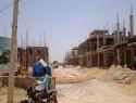 Construction Image-2