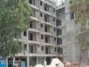 construction work 2