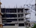 Construction Image-1