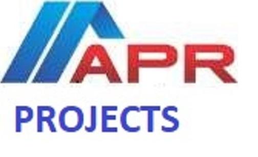 image_logo