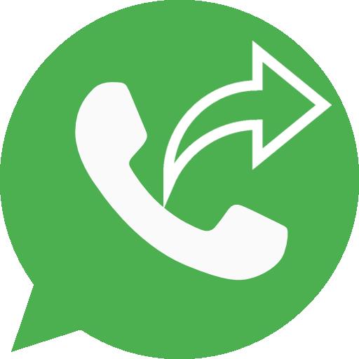 whatsapp-share