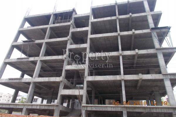Padmaja Construction