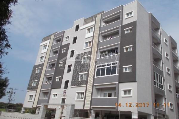 Abode Ahladam Block - C