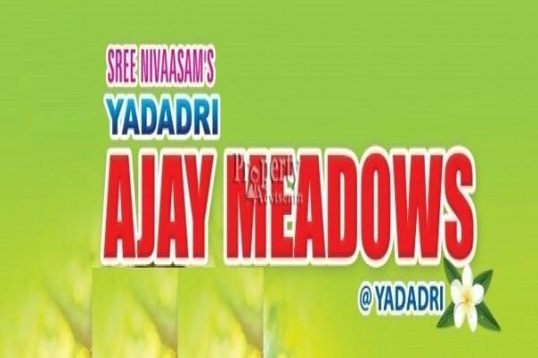 Ajay Meadows