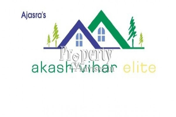 Akash Vihar Elite
