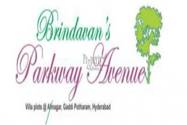 Brindavans Parkway Avenue