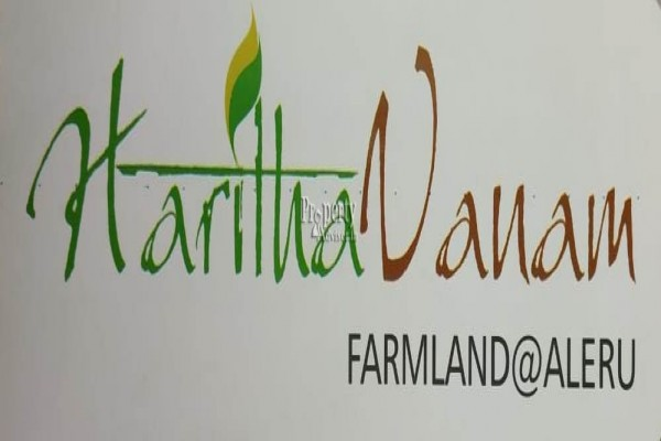 Haritha Vanam