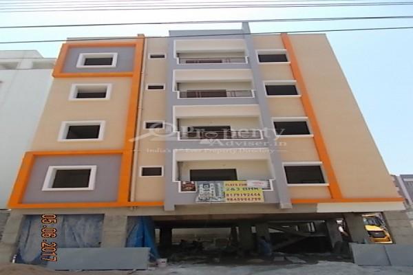 Janani Constructions-2