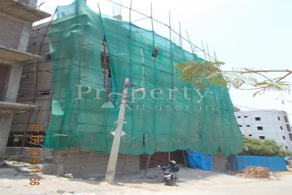 K5 Constructions
