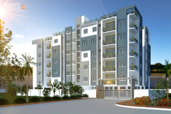 Lalitha Constructions