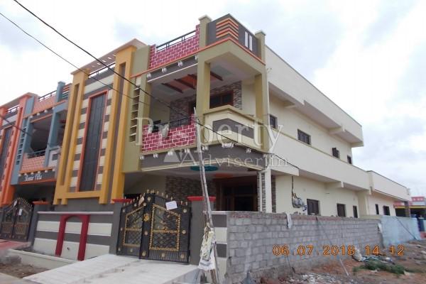 Lavanya Constructions