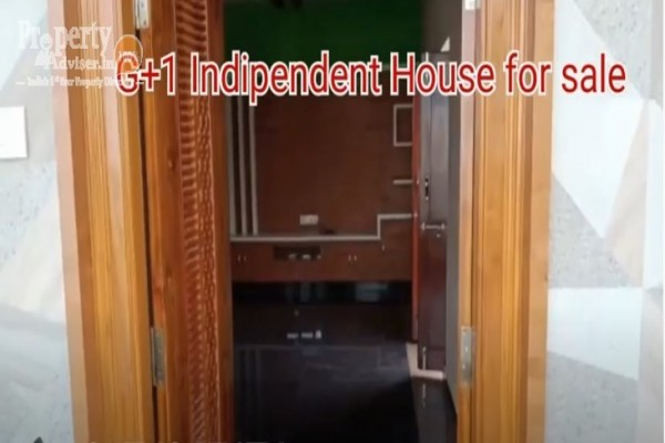 Meerpet Independent House