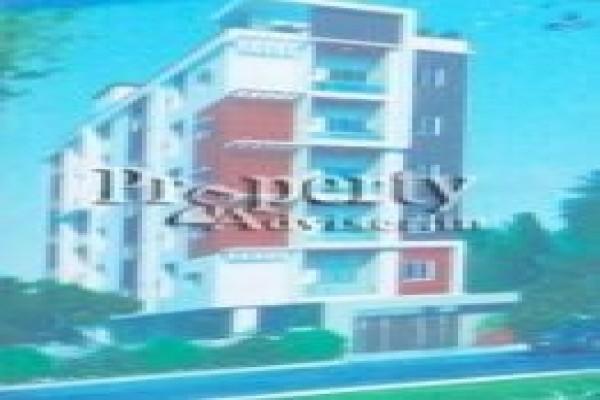 Nandan Constructions