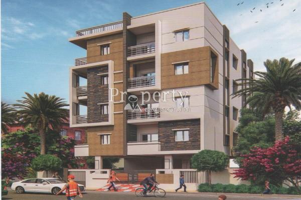 Prabhath Homes
