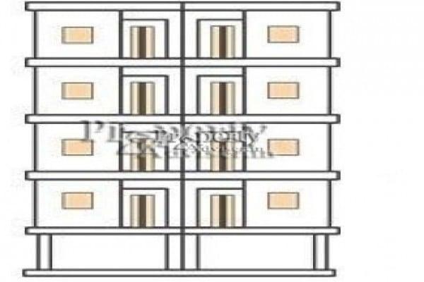 PSR Constructions