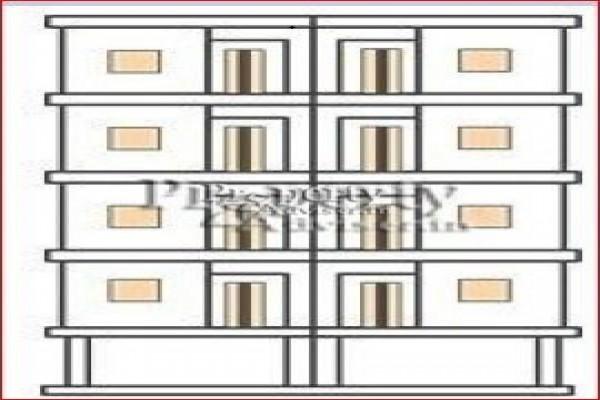 SADITHYA CONSTRUCTION -1