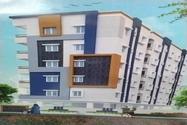 Sri Devi Heights