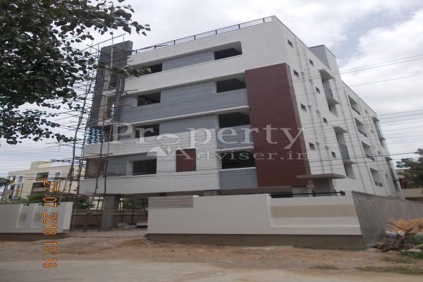 Sri S S Construction
