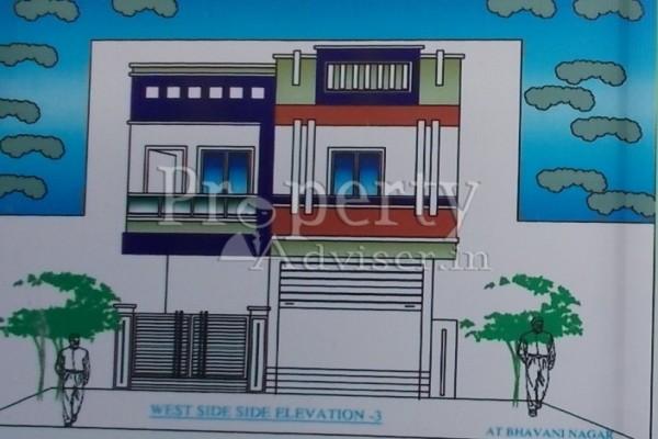 Sri Sai Constructions