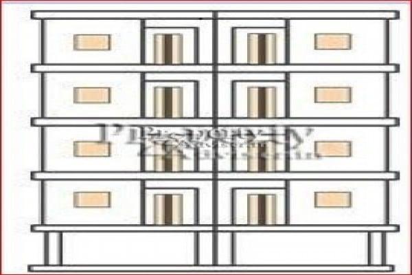 SRINIVASA CONSTRUCTIONS