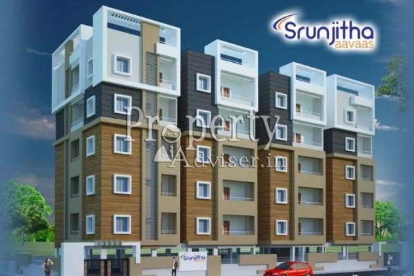 Srunjitha Aavaas