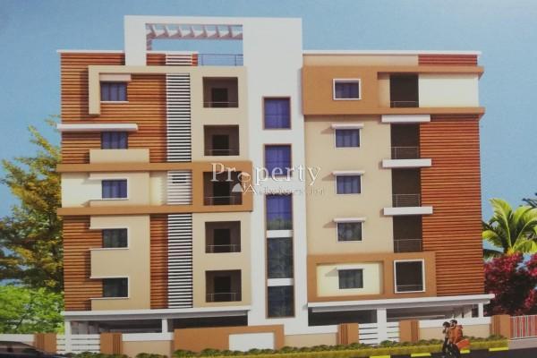 Surya Prakash Residency