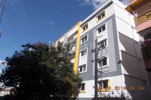 Suvan Constructions