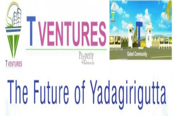 T Ventures Sector A
