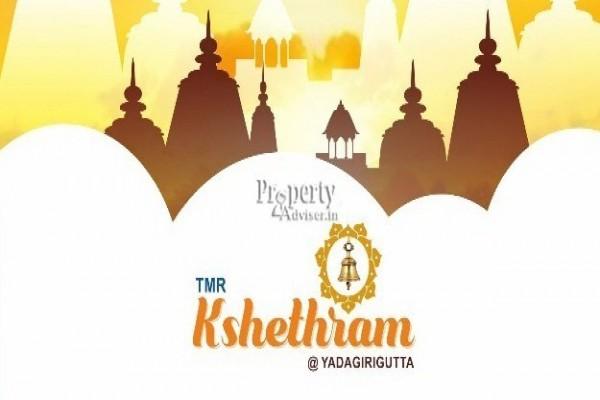 TMR Kshethram