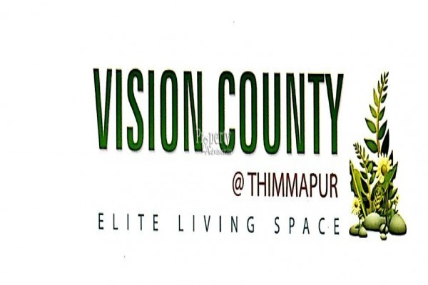 Vision County