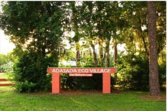 Adasada Eco Village