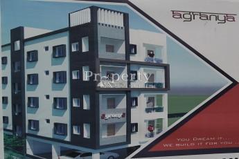 Agranya-3140